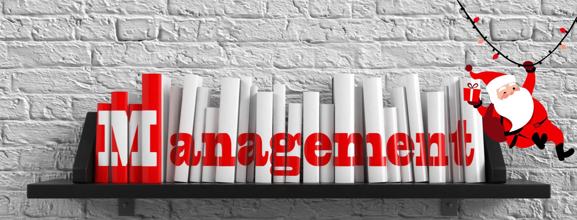 Кафедра підприємництва, менеджменту організацій та логістики
